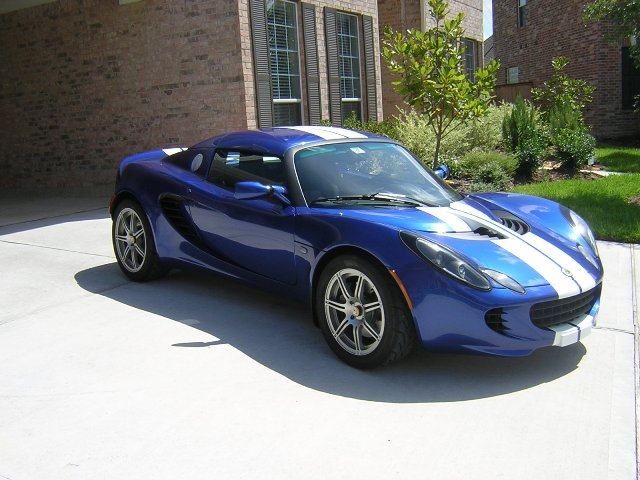 Name:  05 Lotus Elise DSCN0319.JPG