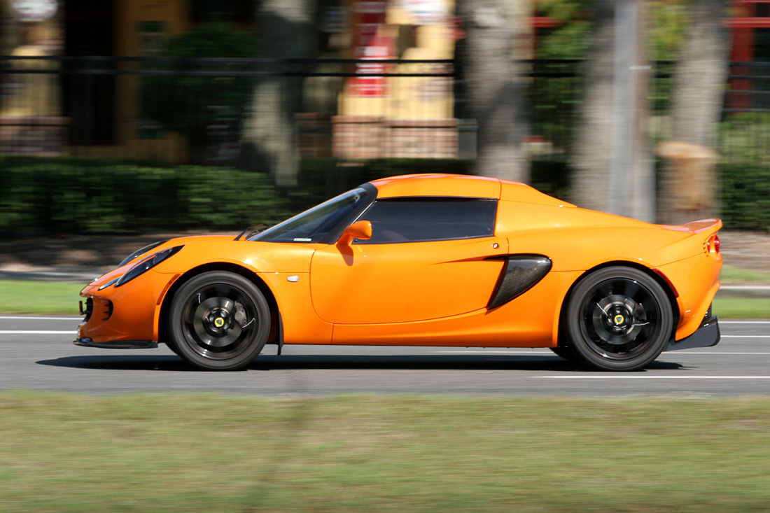 Chrome Orange Owners Unite Lotustalk The Lotus Cars Community Stebel Horn Wiring Page 2 Attached Images