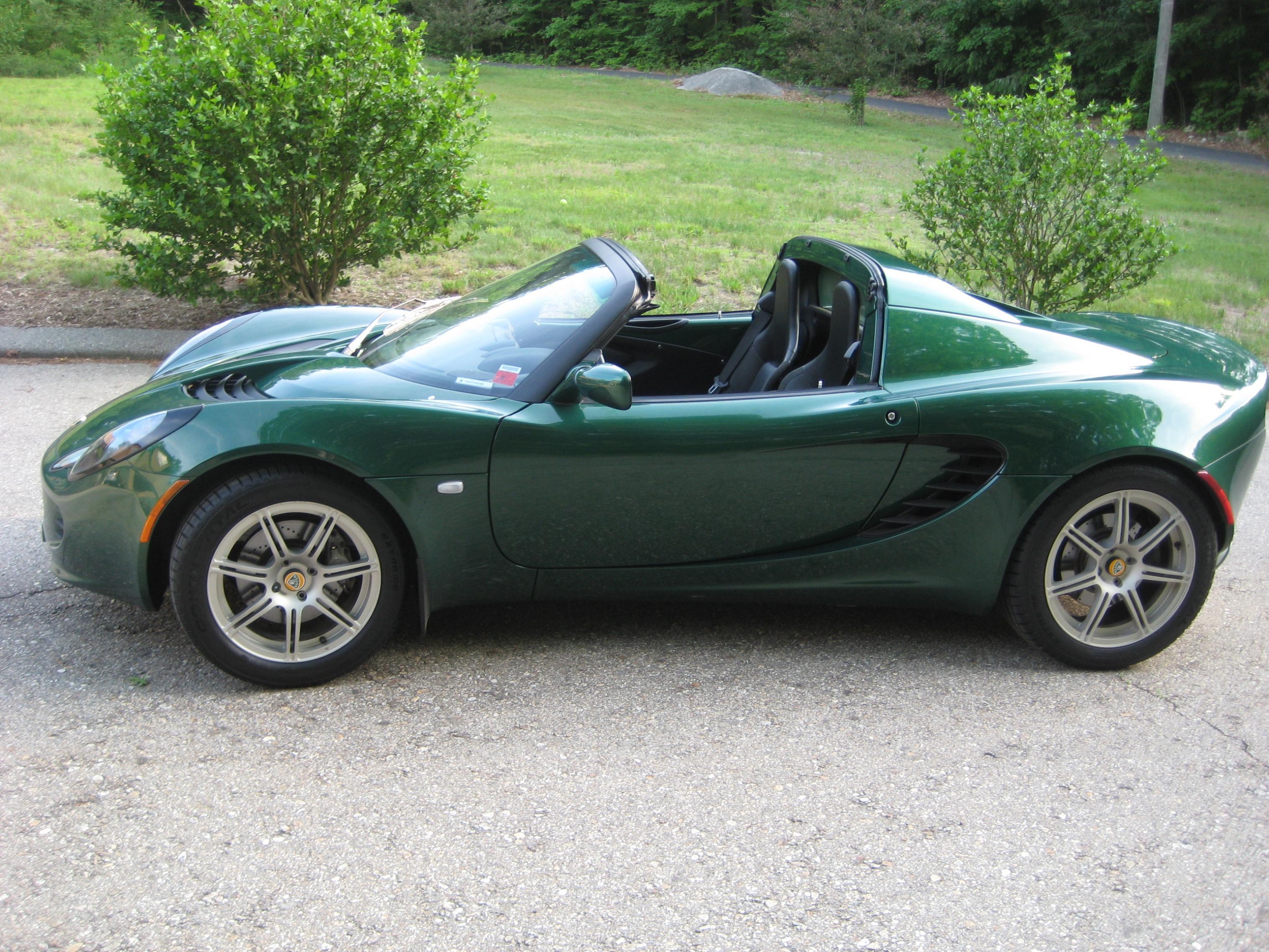 185950d1338349325-2005-british-racing-green-elise-sale-081.jpg