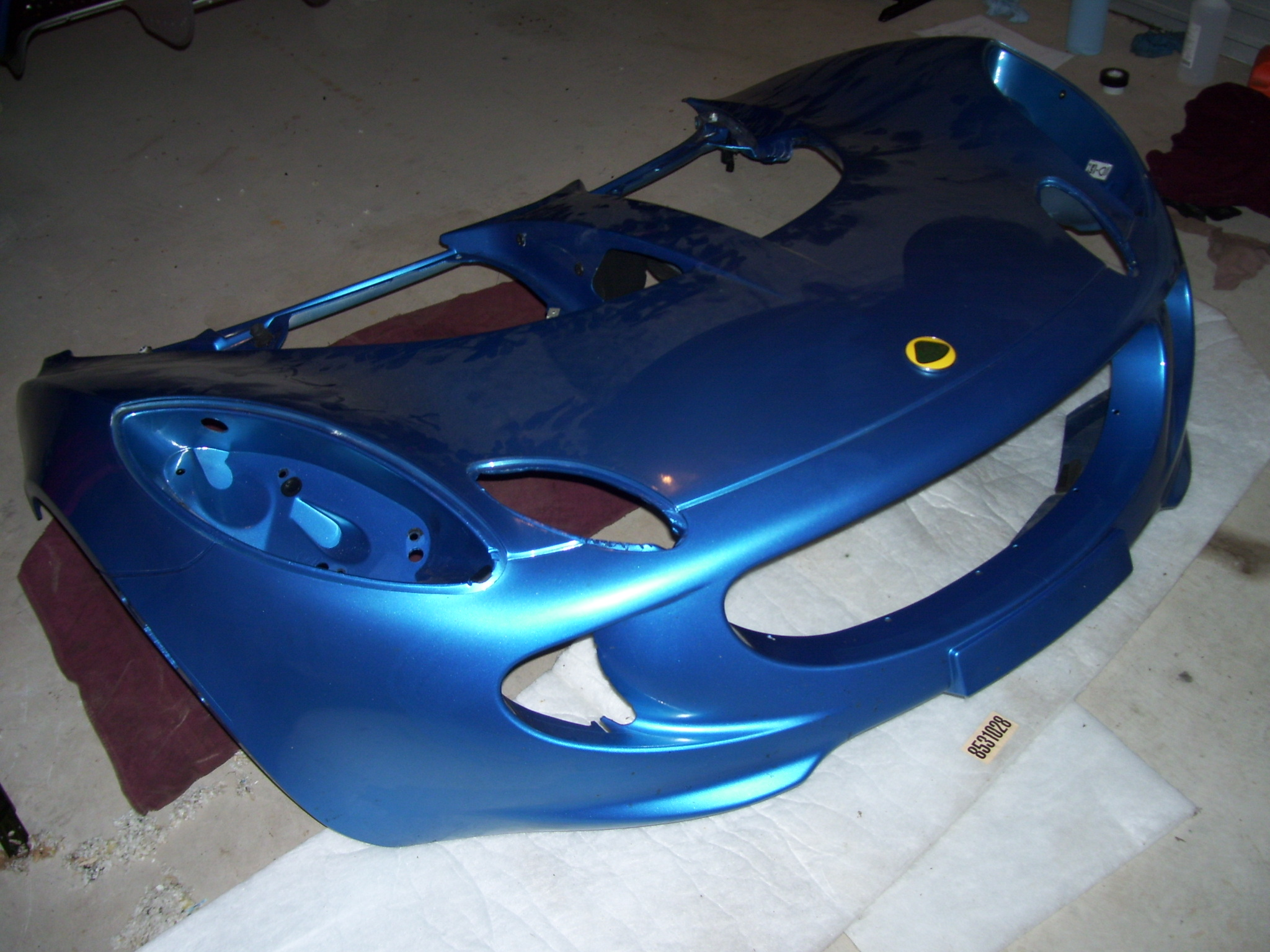 Aiutiamo Patrizio ad acquistare una Lotus! 173349d1316897427-fs-2005-lotus-elise-front-rear-clam-shells-excellent-condition-1-750-each-obo-10