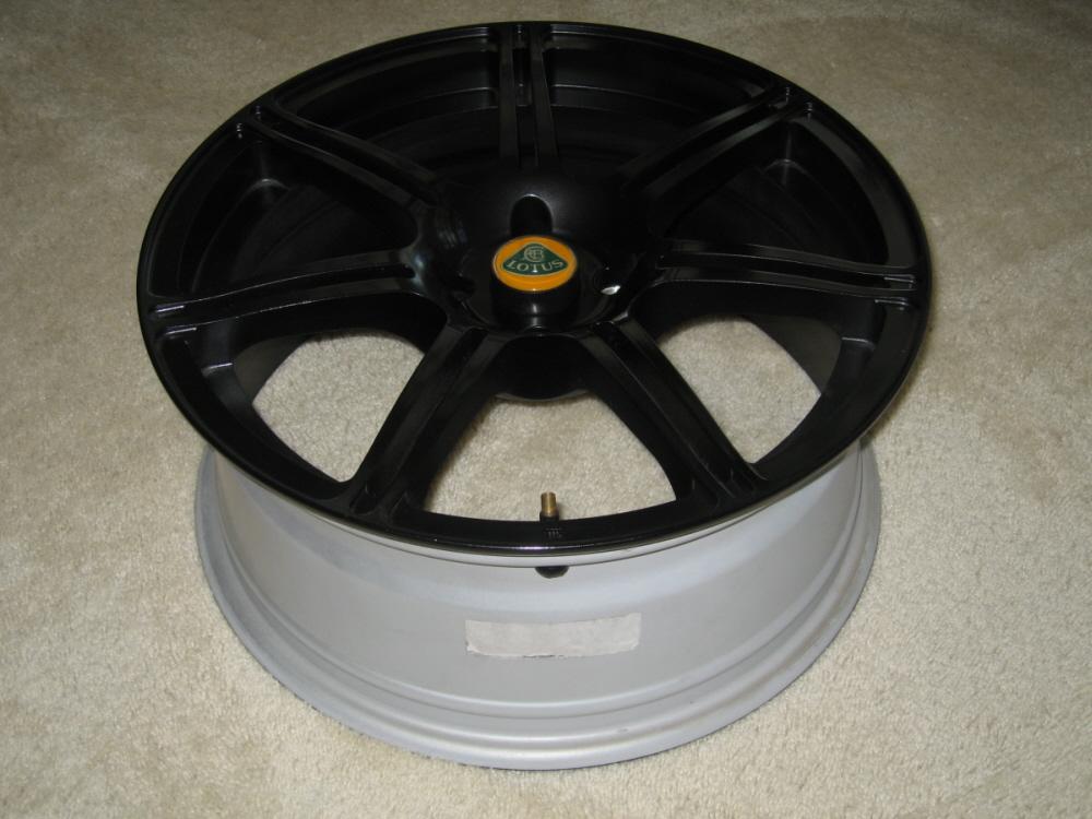 Cerchi Forgiati Low cost! 50193d1174840224-sale-set-4-lotus-lss-black-wheels-10