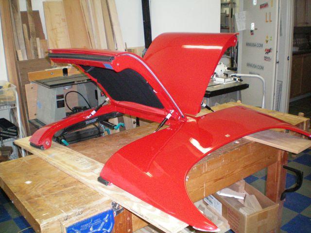 Hard Top Elise 169457d1311273623-elise-gullwing-roof-fs-100_0005