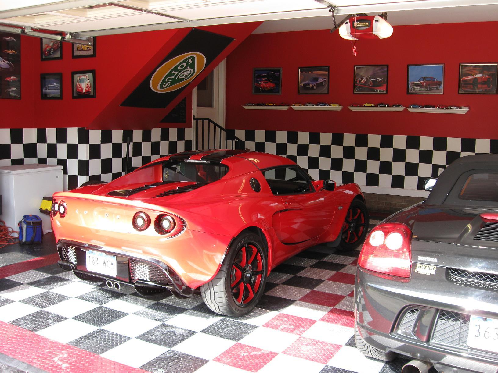 Garage Lotus!! 84951d1215208381-personal-garage-pics-post-em-up-100_0058