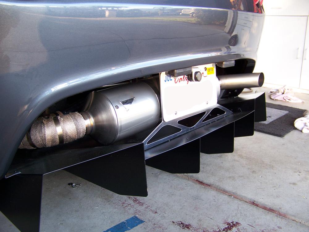 Eliminator Drop Links 137167d1256763073-boe-racing-exhaust-now-available-blackwatch-racing-100_1514