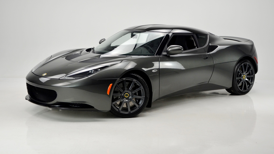 Name:  10720S 11 Evora 2+2 Carbon Grey Charcoal Medium 001.jpg