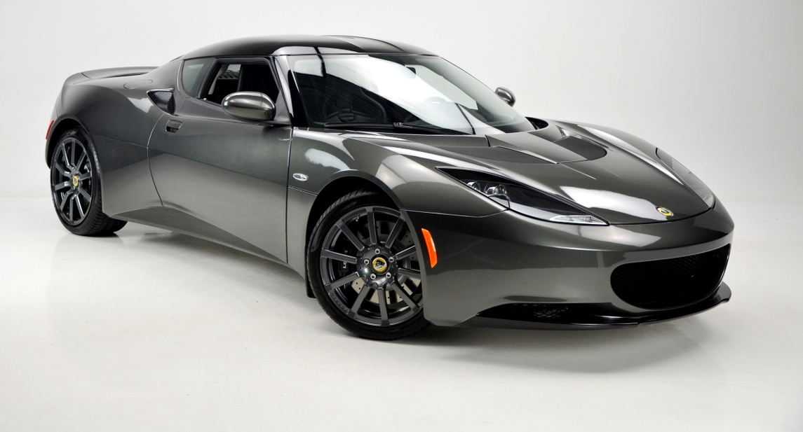 name 10720s 11 evora 22 carbon grey charcoal medium 003jpg views