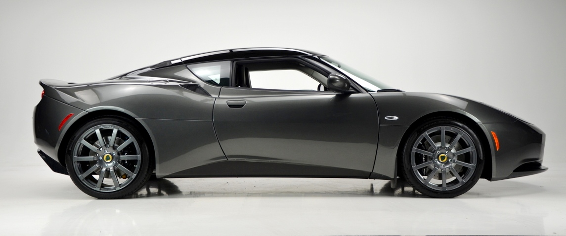 name 10720s 11 evora 22 carbon grey charcoal medium 005jpg views