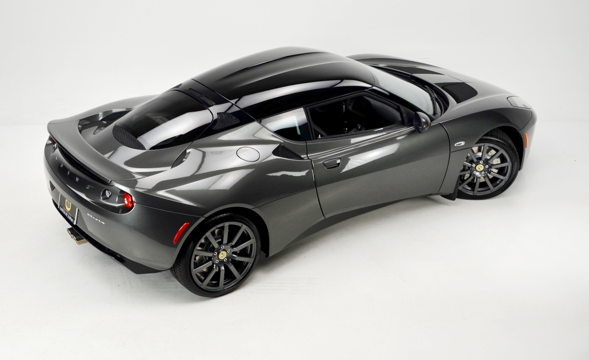 name 10720s 11 evora 22 carbon grey charcoal medium 009jpg views