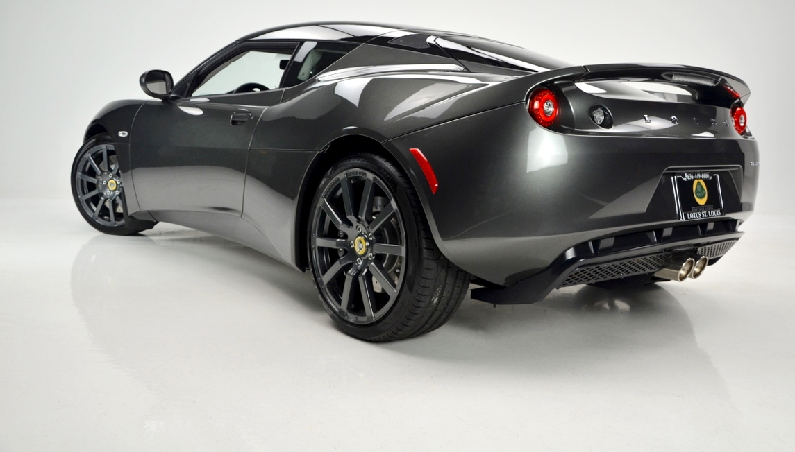Name:  10720S 11 Evora 2+2 Carbon Grey Charcoal Medium 018.jpg