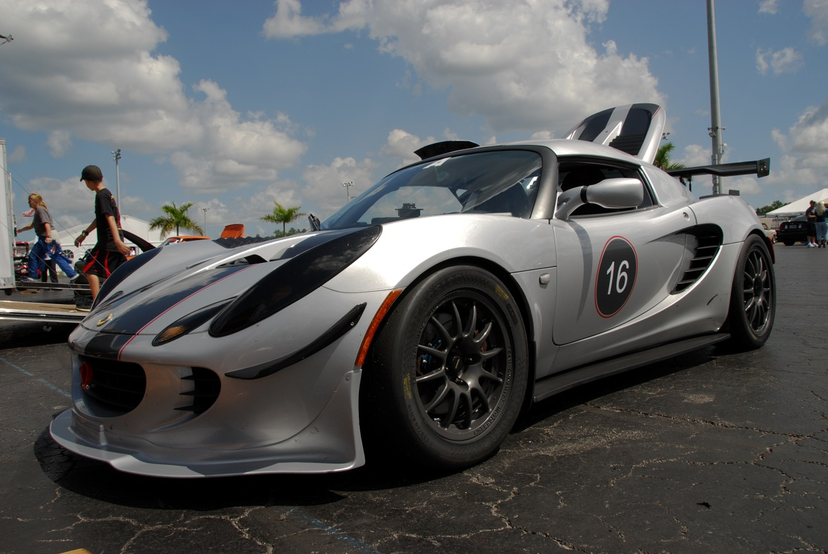 The Best Front Splitter Lotustalk Lotus Cars Community Stebel Horn Wiring Page 2 Attached Images
