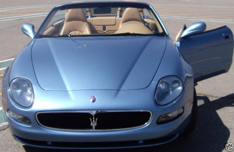 http://www.lotustalk.com/forums/attachments/f152/81518d1211695158-maserati-spyder-what-do-you-think-1696_3.jpg