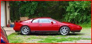 Name:  17 inch wheels on 88 Lotus.JPG Views: 664 Size:  21.3 KB