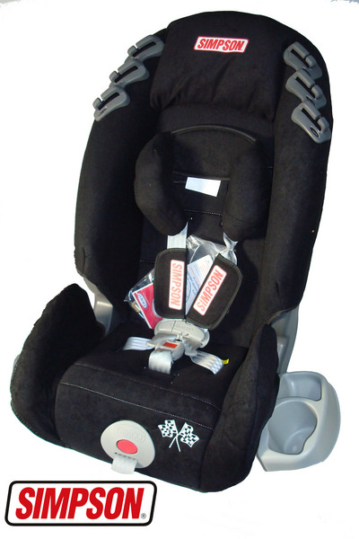 kids car seats the mustang source ford mustang forums. Black Bedroom Furniture Sets. Home Design Ideas