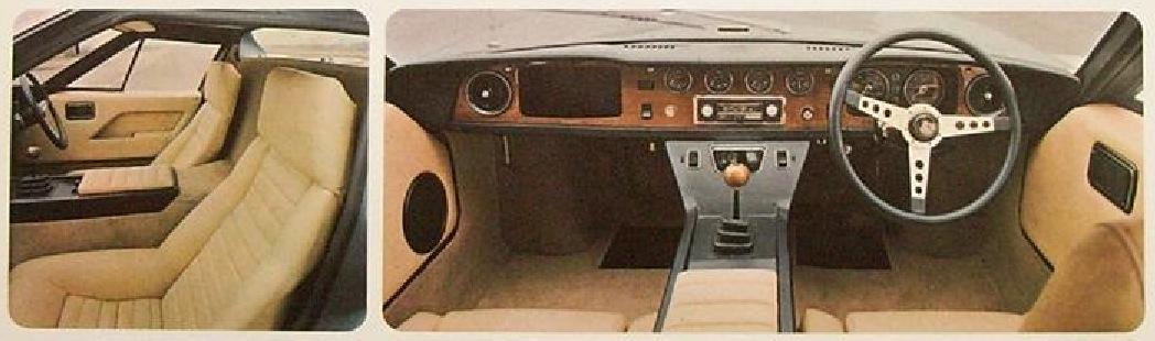 Name:  1972 TC Interior.jpg Views: 1067 Size:  112.3 KB