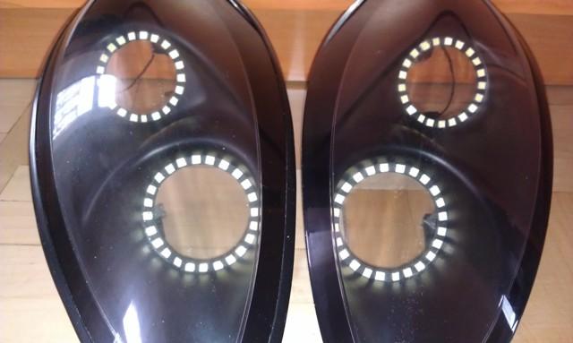 Fari Lotus Varie ed eventuali!! 207353d1364584056-alternative-parking-light-led-solution-2