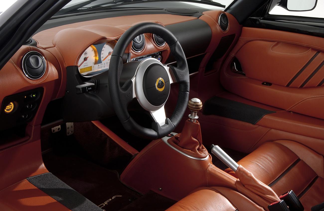 new interior mod using genuine lotus parts the lotus cars community interior mod using genuine lotus parts