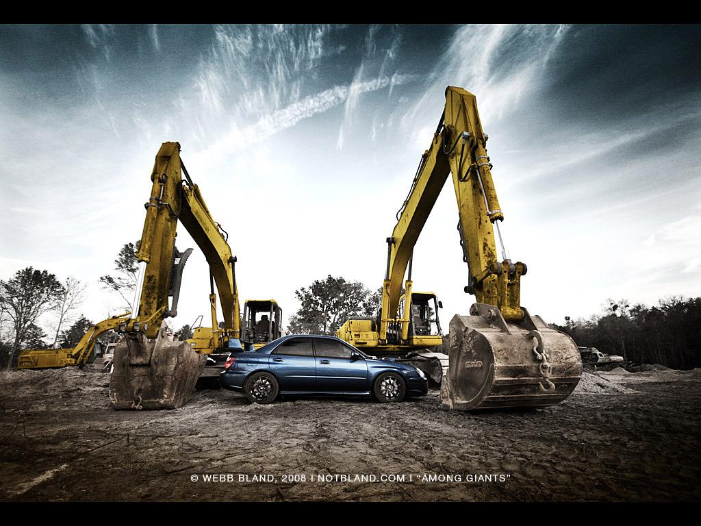 Subaru. Attached Images