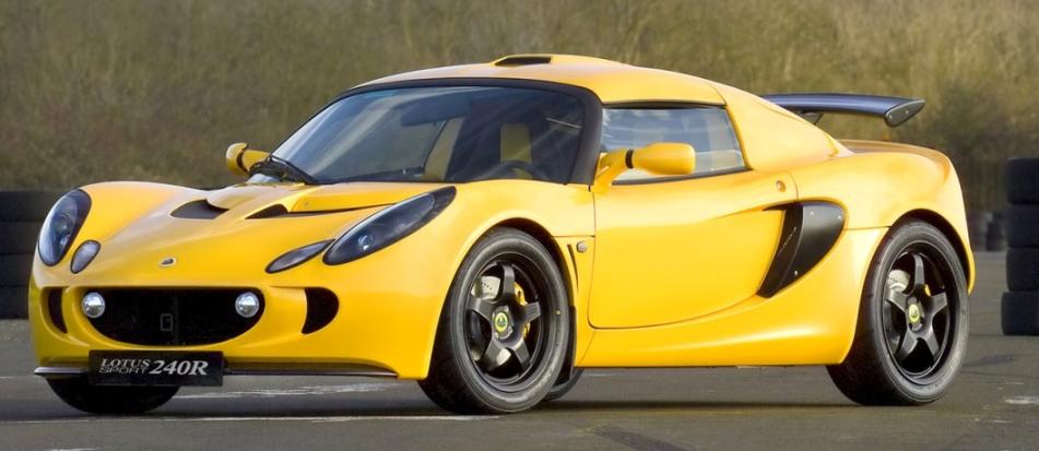Cerchi Exige 240R forgiati 35084d1156909628-black-240r-wheels-just-came-2005-lotus-sport-exige-240r