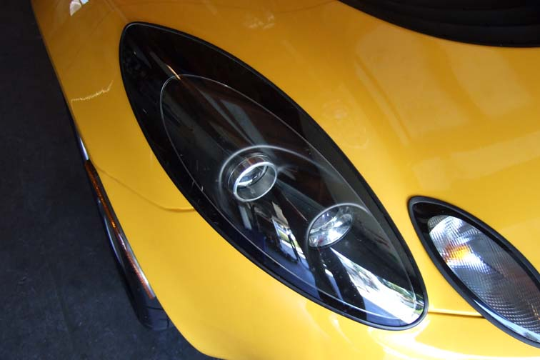 Fari Lotus Varie ed eventuali!! 59808d1186945752-polished-aluminum-headlight-trim-ring-20070812-114553-lotus-elise-aluminum-headlight-trim-ring-install