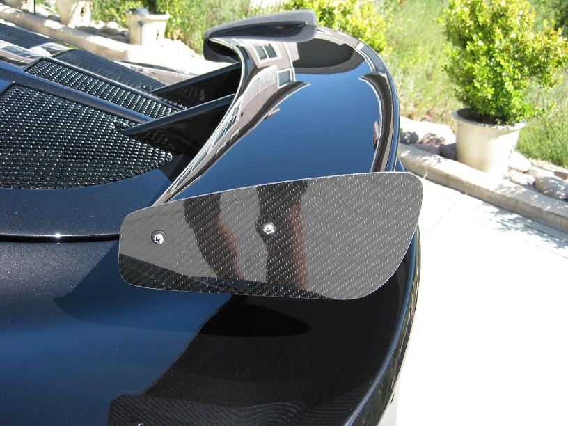 Paratie Alettone in Carbonio 145624d1272948354-really-light-stuff-wing-plates-end-plates-2008-lotus-exige-s-240-009.1