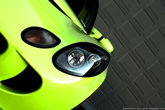 Ciao a tutti 165830d1305027645-sale-2007-krypton-green-exige-s-less-than-5k-miles-2008_01