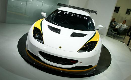 Custom Front Tow Hook Lotustalk The Lotus Cars Community