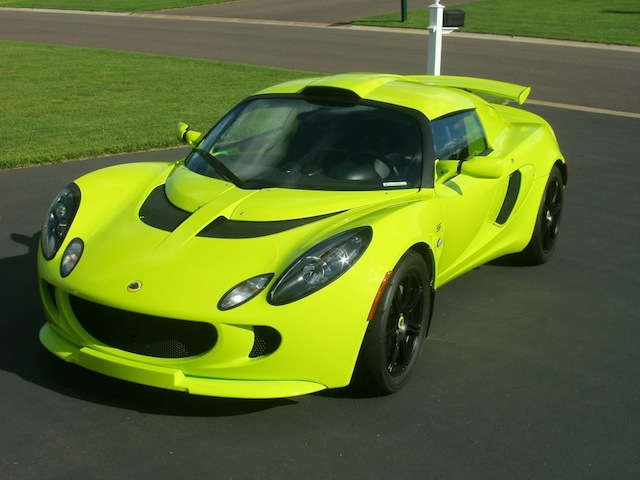 Ciao a tutti 165831d1305027645-sale-2007-krypton-green-exige-s-less-than-5k-miles-2010_100