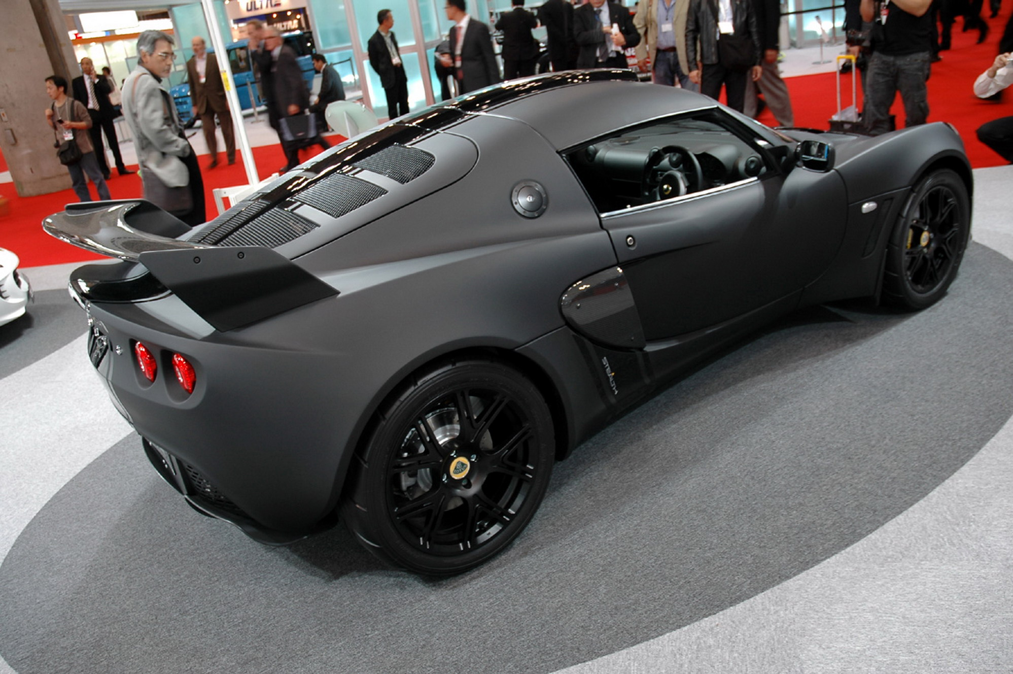 Matte Black Car Paint.Matte Black Car Paint Best Upcoming Car Release 2020