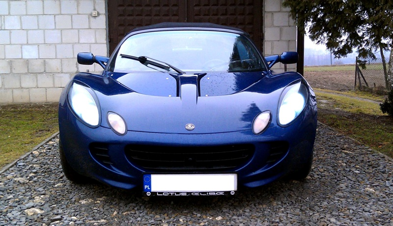 Fari Lotus Varie ed eventuali!! 207377d1364584056-alternative-parking-light-led-solution-3