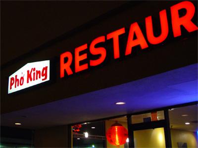 funny restaurant names. funny restaurant names.