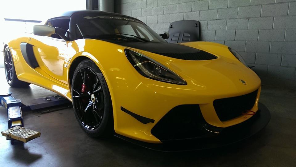 Lotus Exige S 2012 - Pagina 28 427641d1407529686-lotus-exige-cup-r-arrives-lotus-west-covina-9