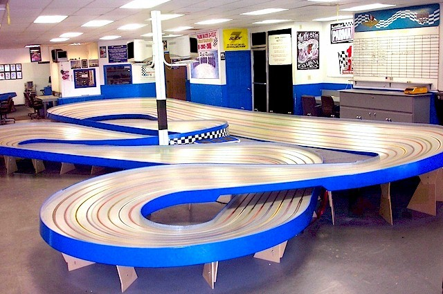 used slot cars for sale