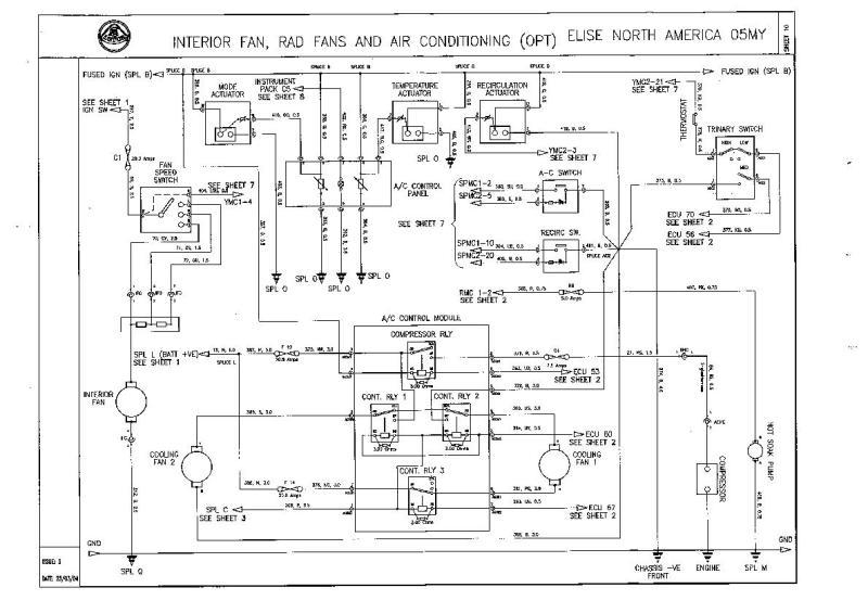 automotive air con wiring diagram automotive image wiring diagram for ac wiring auto wiring diagram schematic on automotive air con wiring diagram