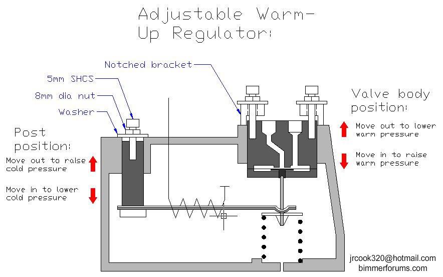 1988 mercedes benz fuse box  mercedes  auto fuse box diagram
