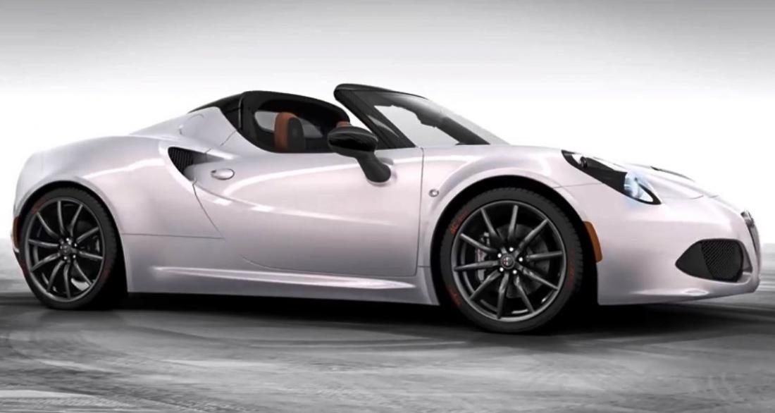 http://www.lotustalk.com/forums/attachments/f170/577930d1437703050-2016-lotus-evora-400-official-specifications-colour-choices-options-alfa-4c-spider.jpg