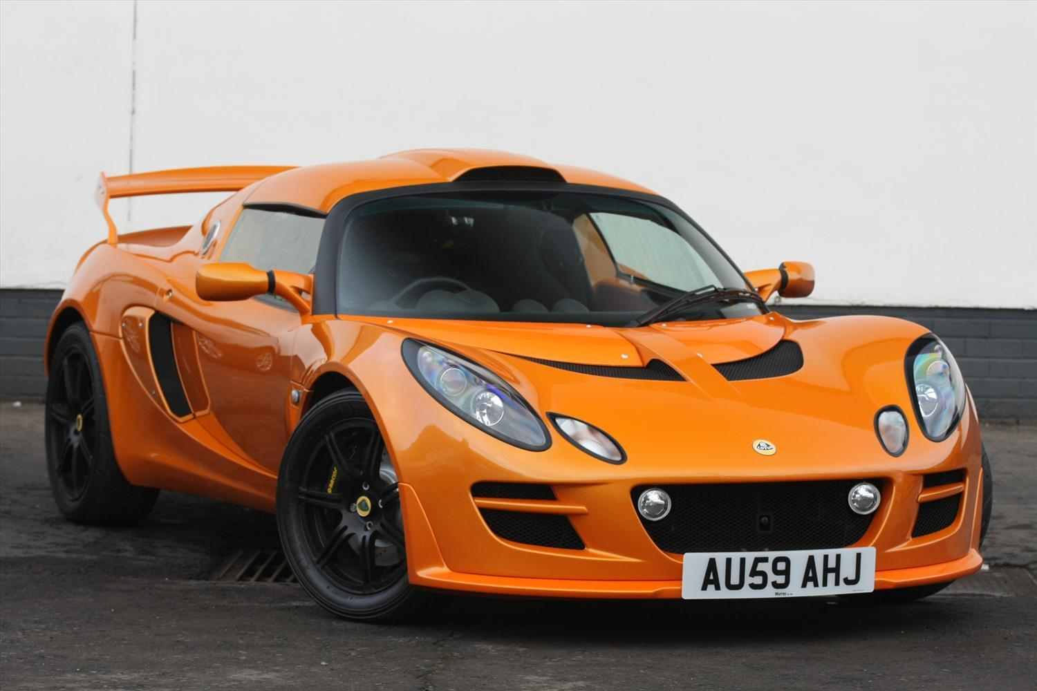 2010 lotus exige picturesowners please enter lotustalk the attached images vanachro Image collections