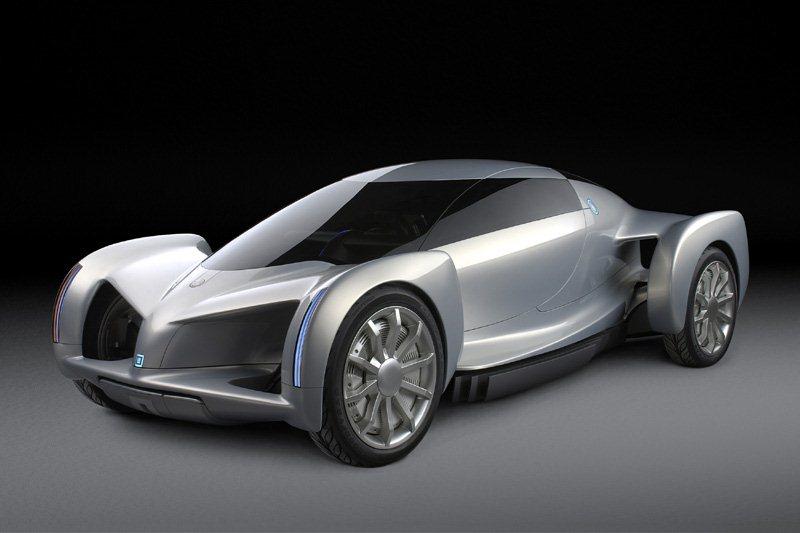 [Image: 43274d1165364507-concept-car-thread-auto...ncept2.jpg]