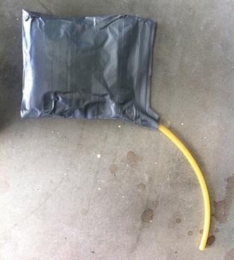 Fari Lotus Varie ed eventuali!! 177833d1324385287-2007-elise-headlight-condensation-help-bag