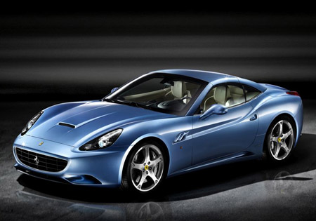 Name:  blue-ferrari-california-1280-03_opt.jpg