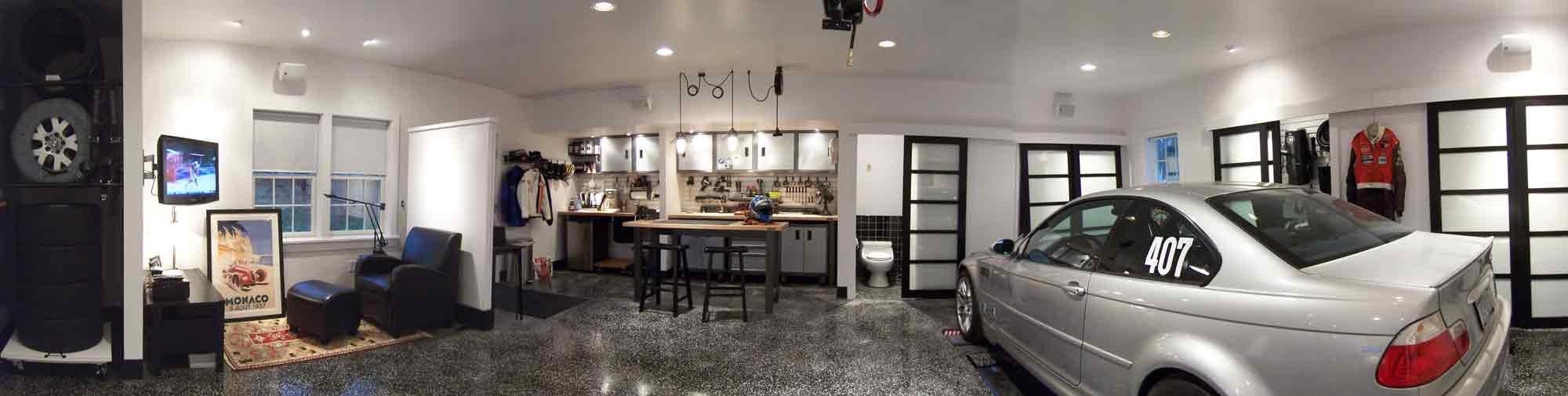 Garage Lotus!! 108212d1231958442-garage-pics-bmw-1