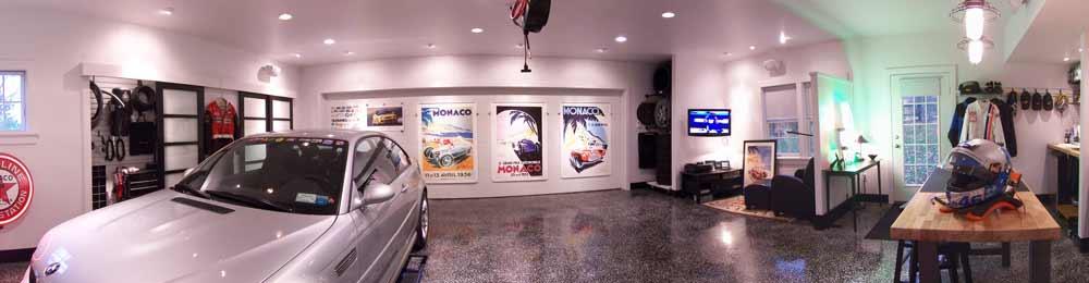 Garage Lotus!! 108213d1231958442-garage-pics-bmw-2