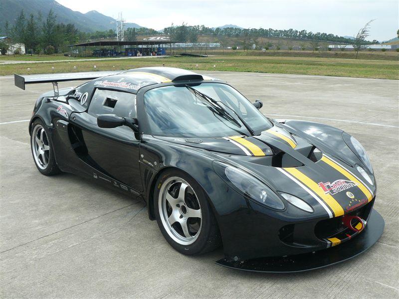Lotus Exige GT3 for sales 114726d1237346828-lotus-gt3-sale-c-017