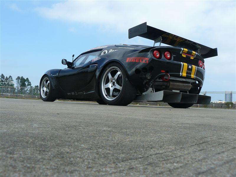 Lotus Exige GT3 for sales 114728d1237346828-lotus-gt3-sale-c-037