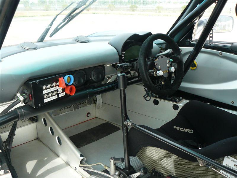 Lotus Exige GT3 for sales 114729d1237346828-lotus-gt3-sale-c-041