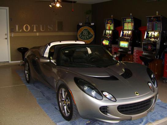 Garage Lotus!! 64722d1193118107-your-garage-part-2-car3