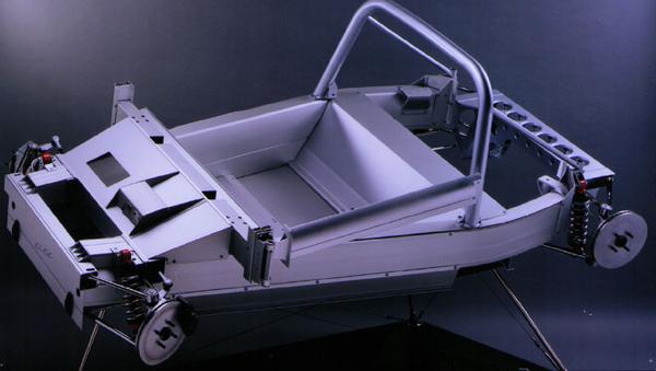 Nouveau projet piste pour pp 194128d1351095912-converting-lotus-opel-speedster-chassis