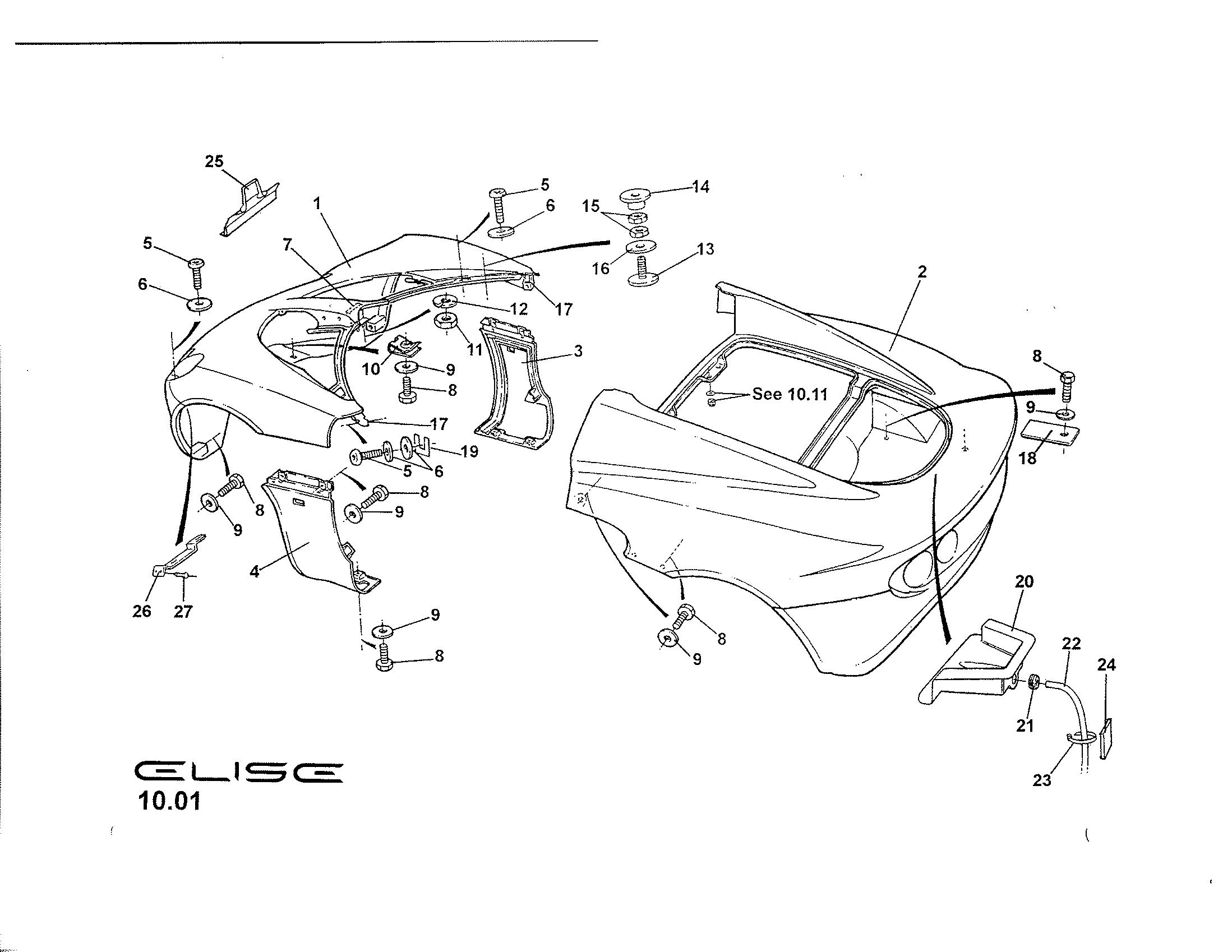 Wtb 2006 Lotus Elise Parts Page 2 Lotustalk The Cars Stebel Horn Wiring Community Attached Images