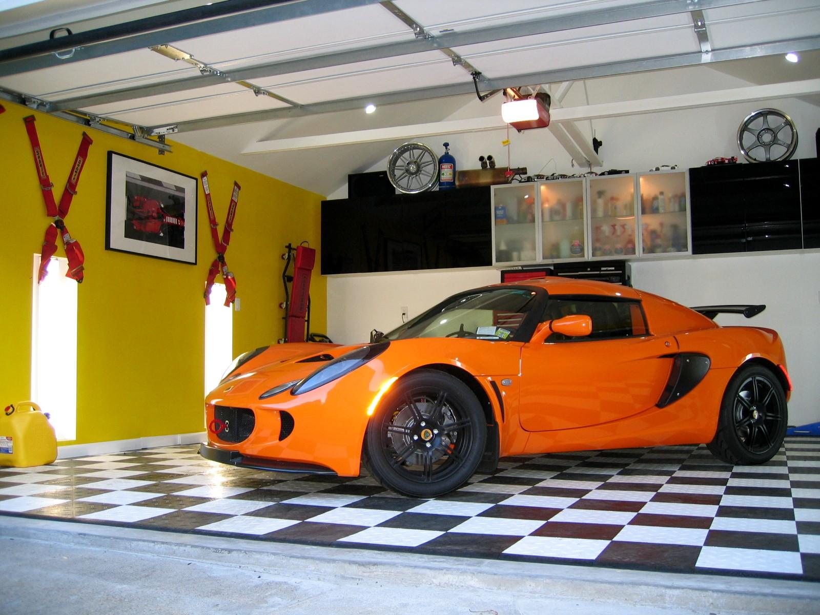 Garage Lotus!! 108283d1231970177-garage-pics-co-exige-garage