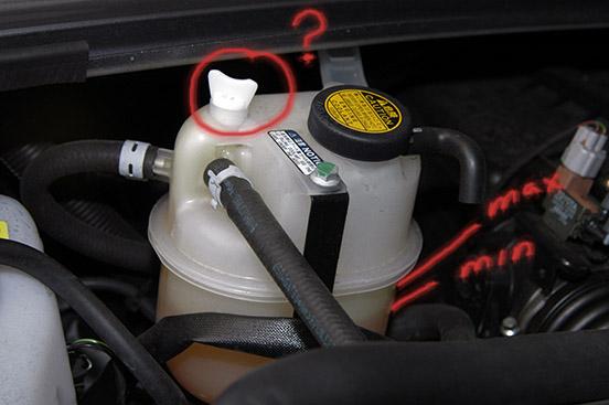 Temperature - Pagina 2 13867d1121014075-coolant-leak-coolant
