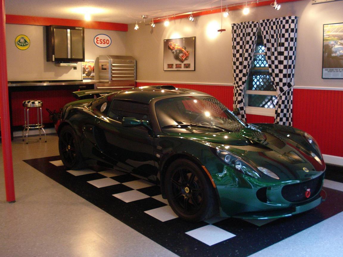 Garage Lotus!! 151152d1281485490-personal-garage-pics-post-em-up-copy-dsc01240